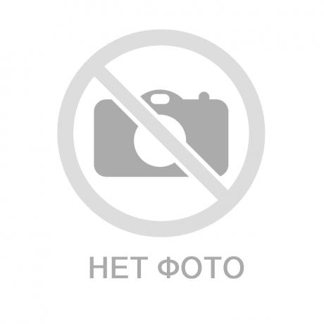 ЛАДА Ларгус фургон 1.6 л 16-кл. (106 л.с.), 5МТ / Comfort